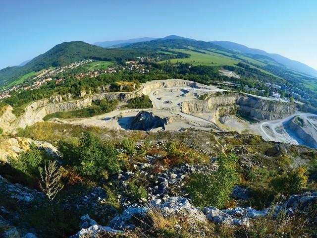Wzgórze Kotouč