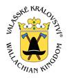 Valašské království