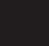 Vlčkova palírna z Lačnova
